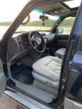 Nissan Patrol, 2002 год, 655 000 руб.
