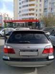 Nissan Primera, 2000 год, 175 000 руб.