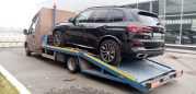 BMW X5, 2020 год, 5 700 000 руб.