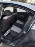 Chevrolet Cruze, 2011 год, 365 000 руб.
