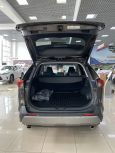 Toyota RAV4, 2020 год, 2 379 250 руб.