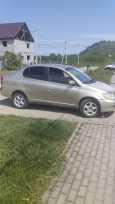 Toyota Platz, 1999 год, 125 000 руб.