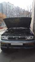 Nissan Terrano, 1997 год, 330 000 руб.
