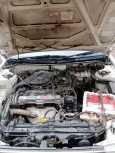 Toyota Sprinter, 1988 год, 135 000 руб.