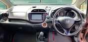 Honda Fit, 2012 год, 525 000 руб.