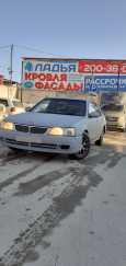 Nissan Bluebird, 2001 год, 97 000 руб.