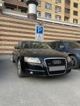 Audi A6, 2007 год, 400 000 руб.
