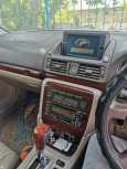 Toyota Progres, 1998 год, 350 000 руб.