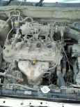 Nissan AD, 2003 год, 69 000 руб.