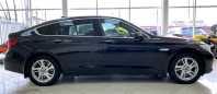 BMW 5-Series Gran Turismo, 2013 год, 1 650 000 руб.