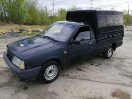Качканар 2717 2003