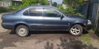 Калачинск Sprinter 1991