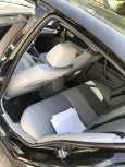 BMW 1-Series, 2008 год, 499 000 руб.