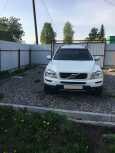 Volvo XC90, 2011 год, 949 999 руб.