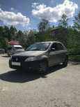 Renault Logan, 2010 год, 225 000 руб.