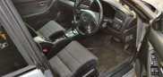 Subaru Legacy B4, 2001 год, 320 000 руб.