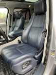 Land Rover Range Rover, 2013 год, 3 100 000 руб.