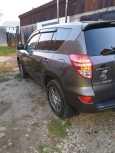 Toyota RAV4, 2010 год, 920 000 руб.