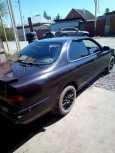 Toyota Vista, 1991 год, 74 000 руб.
