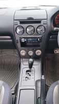 Mazda Atenza, 2002 год, 305 000 руб.
