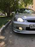 Honda Civic, 1999 год, 199 000 руб.