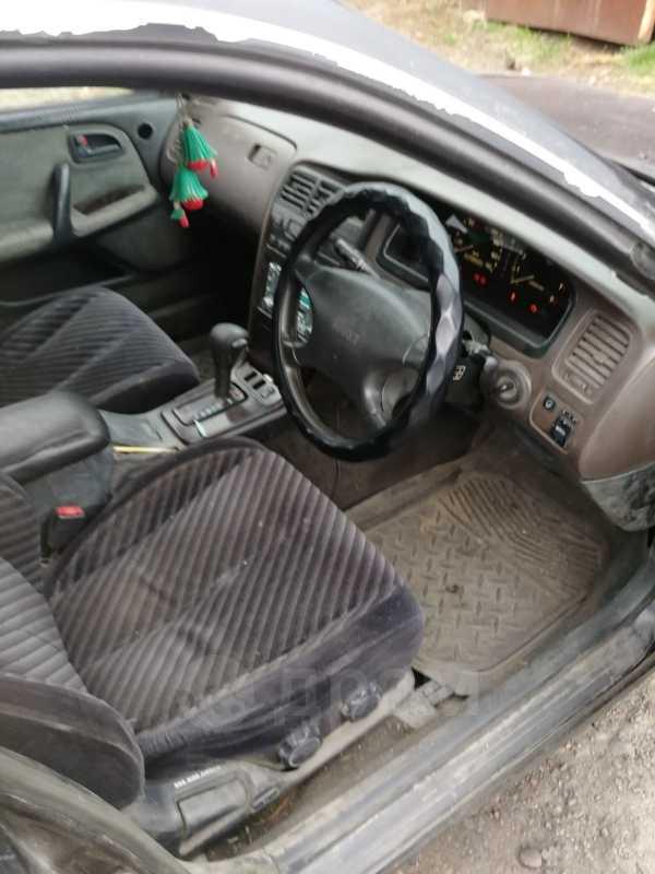 Toyota Mark II, 1993 год, 145 000 руб.