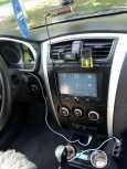 Datsun on-DO, 2015 год, 350 000 руб.
