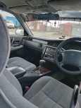 Toyota Crown, 1997 год, 395 000 руб.