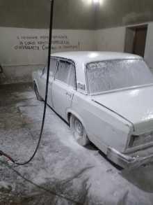 Ставрополь 2107 1993