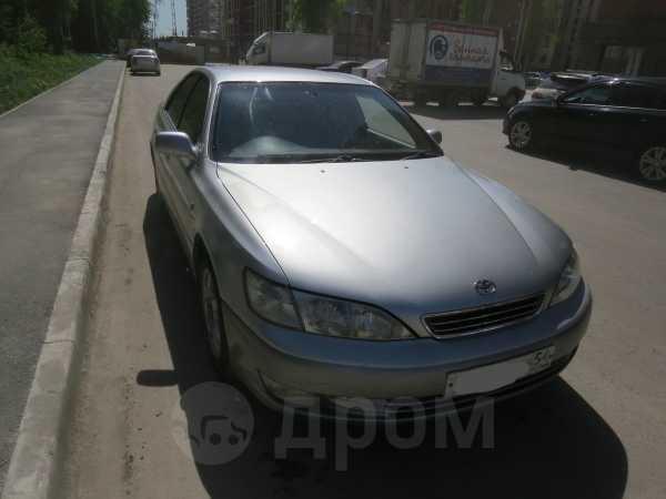 Toyota Windom, 1999 год, 290 000 руб.