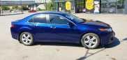 Honda Accord, 2008 год, 785 000 руб.