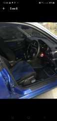 Subaru Impreza WRX STI, 2002 год, 549 000 руб.