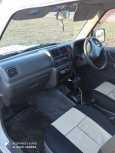 Suzuki Jimny, 2000 год, 290 000 руб.