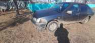 Nissan Bluebird, 1999 год, 91 000 руб.