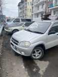 Suzuki Swift, 2004 год, 220 000 руб.