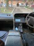Toyota Hiace, 1990 год, 365 000 руб.