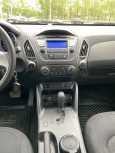 Hyundai ix35, 2014 год, 798 000 руб.