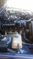 Volvo 940, 1993 год, 200 000 руб.