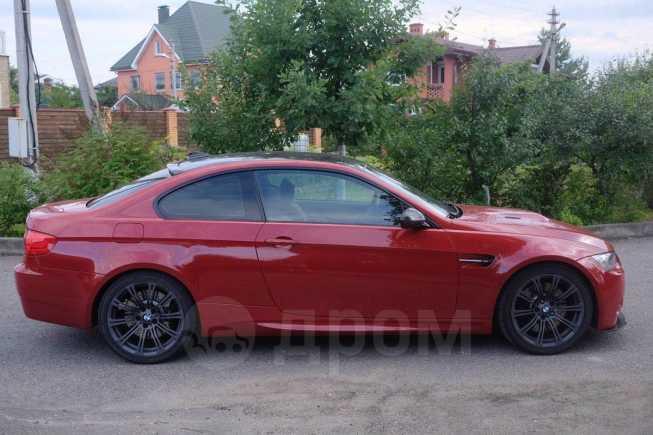 BMW M3, 2008 год, 1 600 000 руб.