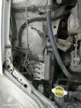 Toyota Corolla, 2002 год, 365 000 руб.