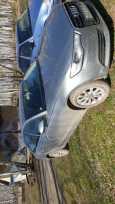 Audi A6, 2011 год, 970 000 руб.