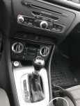 Audi Q3, 2013 год, 990 000 руб.