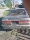 Mazda Capella, 1989 год, 45 000 руб.