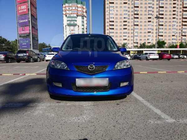 Mazda Demio, 2003 год, 240 000 руб.