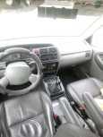 Suzuki Grand Vitara XL-7, 2002 год, 570 000 руб.