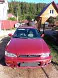 Subaru Impreza, 1999 год, 145 000 руб.