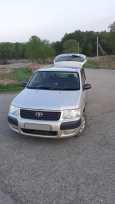 Toyota Succeed, 2010 год, 420 000 руб.