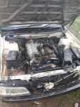 Nissan Laurel, 1996 год, 75 000 руб.