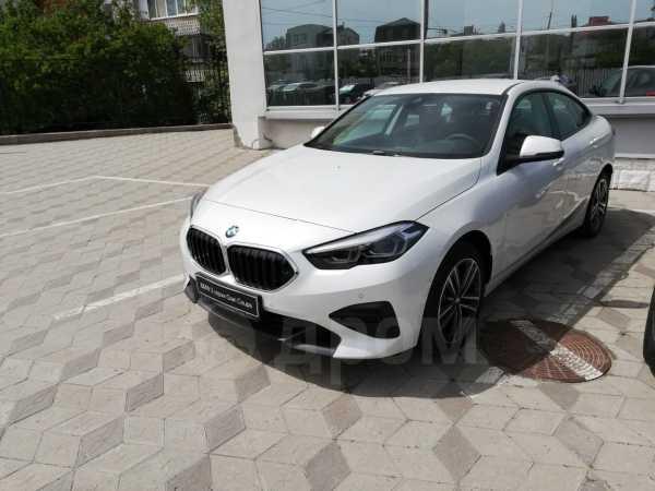 BMW 2-Series, 2020 год, 2 090 000 руб.