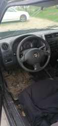 Suzuki Jimny, 2010 год, 220 000 руб.